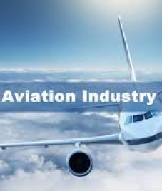 Demand for human resource increasing in Aviation industry