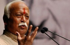 Why UPA called RSS Chief Mohan Bhagwat a 'Hindu Terrorist'?