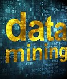 Top 5 effective data mining techniques that companies are thriving with
