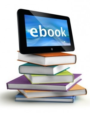 eBooks an environment friendly way of learning,says Sharda University