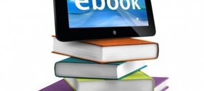 eBooks an environment friendly way of learning,says Sharda University