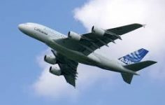 An insight into the history and evolution of Aviation Industry