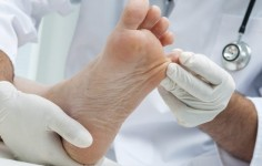 Four common foot problems and its causes, listed by Dr Ashwani Maichand