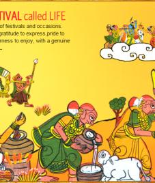 Shivkishan Agrawal: The man behind the success of Haldiram's
