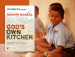 Rashmi Bansal's Book God's Own Kitchen canvasses the inside story of Akshaya Patra Foundation