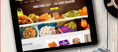 Haldirams comes up with an exciting shopping offer this Diwali season