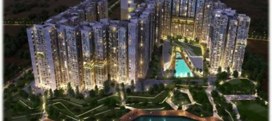 Aliens Space Stations rising high, to be 12 of 15 highest buildings of Hyderabad