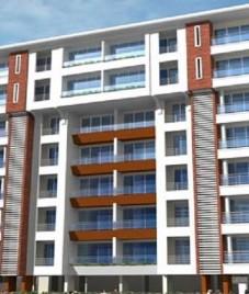 KUL Elegance by Kumar Builders- Redefining a resplendent lifestyle