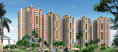 Shubhkamna Advert hopeful about more loan availability for property up to Rs 30 lakh