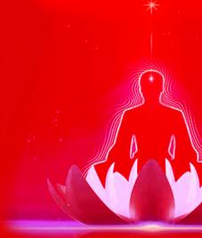 Benefits Of Meditation: Jagmohan Garg Delhi Realtor Shares His Spiritual Side