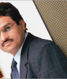 JIGNESH SHAH'S CONTRIBUTION IN SPREADING NETWORK OF EXCHANGES IN VARIOUS CONTINENTS