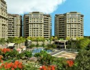 Kumar Builders - One of the most reliable developers in realty industry