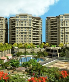 Kumar Builders – One of the most reliable developers in realty industry