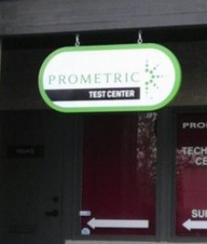 Prometric to conduct 45,000 tests annually with its new MegaCenter in Chicago