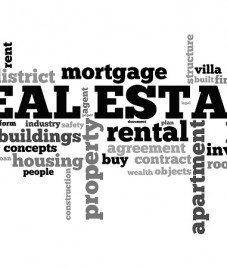 Manmohan Garg lists the lucrative options for investment in realty sector