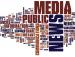 Media trials stall way for FTIL