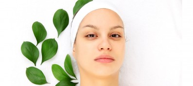 MGS Hospital: Fight Acne in 7 Simple Steps