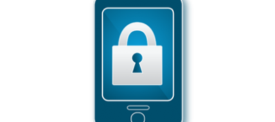 Arowana Consulting emphasizes on increased need of Mobile Security