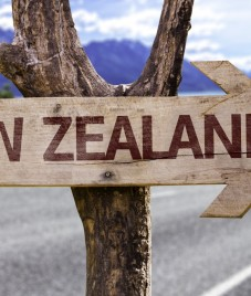 Rudraksh Group tells us why New Zealand is the best country for working women
