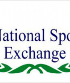 NSEL takes firm stance on expediting recovery from defaulters; financial technologies