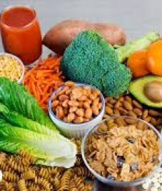 Dr Ashwani Maichand explains the importance of key nutrients for women at various stages of life
