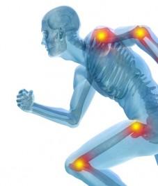 Orthopaedics Dept. at Panacea Hospital helps you take good care of the bones