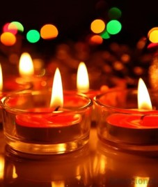 7 ways to celebrate a Pollution free Diwali