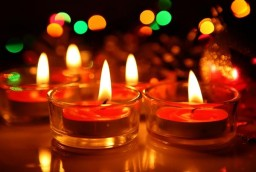 7 ways to celebrate a Pollution free Diwali