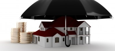 Property insurance to get costlier by July, predict Arun Dev Builders