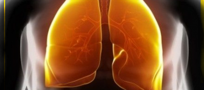 Cigarette smoking can cause Chronic Obstructive Pulmonary Disease (COPD). Awareness is important!