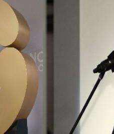 Globovision – Raul Antonio Gorrin Shadow