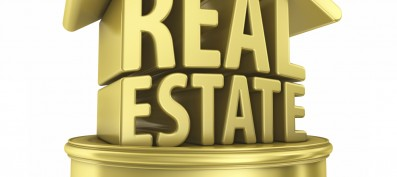 Key issues in Real Estate Bill 2016 are put off the shelf