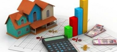 The real estate sector will benefit from demonetization, assert experts from Arun Dev Builders