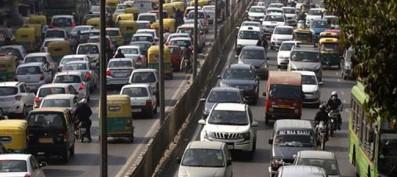 Delhi Should Be Commended For Supporting Odd-Even Formula