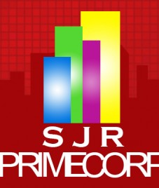 Bangalore-One of the best options for realty investments,says SJR Primecorp