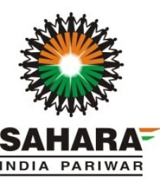 Is Sahara a victim of SEBI's lethargy of just the situation? Thinking with Satish Mishra!