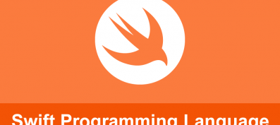 Arowana consulting talks about Swift, a new programming language launched by Apple