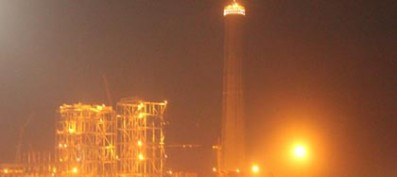 With Anuppur thermal power project, Ratul Puri is optimistic to make India excel globally