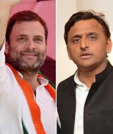 Election 2017: Who will be the Chief Minister candidate of BJP in UP