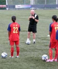 Haida HR aiding China become an employment hub for foreign teachers