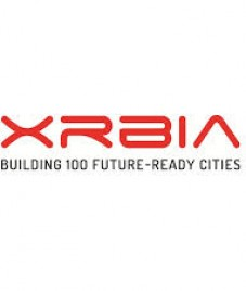 An insight into the life of the father of Xrbia Developers ltd. –Rahul Nahar